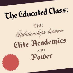 educlass-thumb