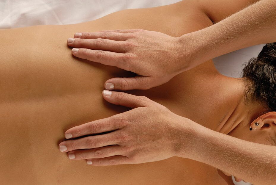 durham massage therapy