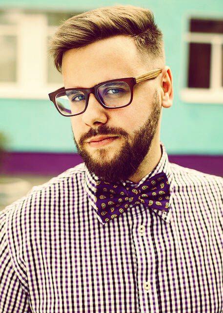 hipster-filter