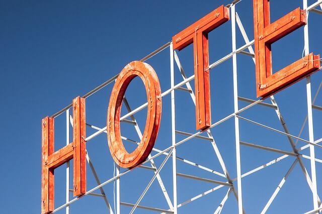 hotel-238506_640