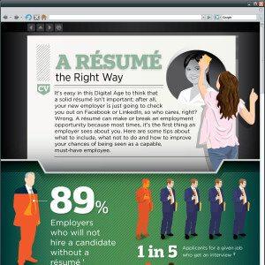 resume_fb