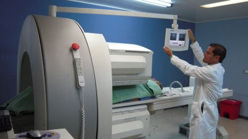 What Degree Do I Need To Be A Nuclear Medicine Technologist