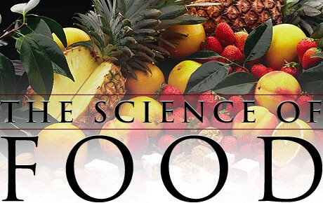 Food Science college majors