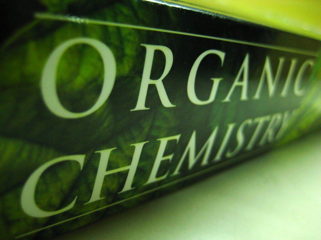 Organic_Chemistry_by_hand15