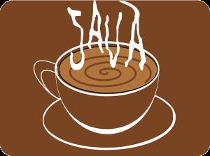 cafe-151346_640 (1)