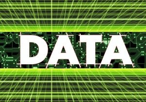 data-475554_640