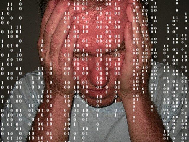 data_man