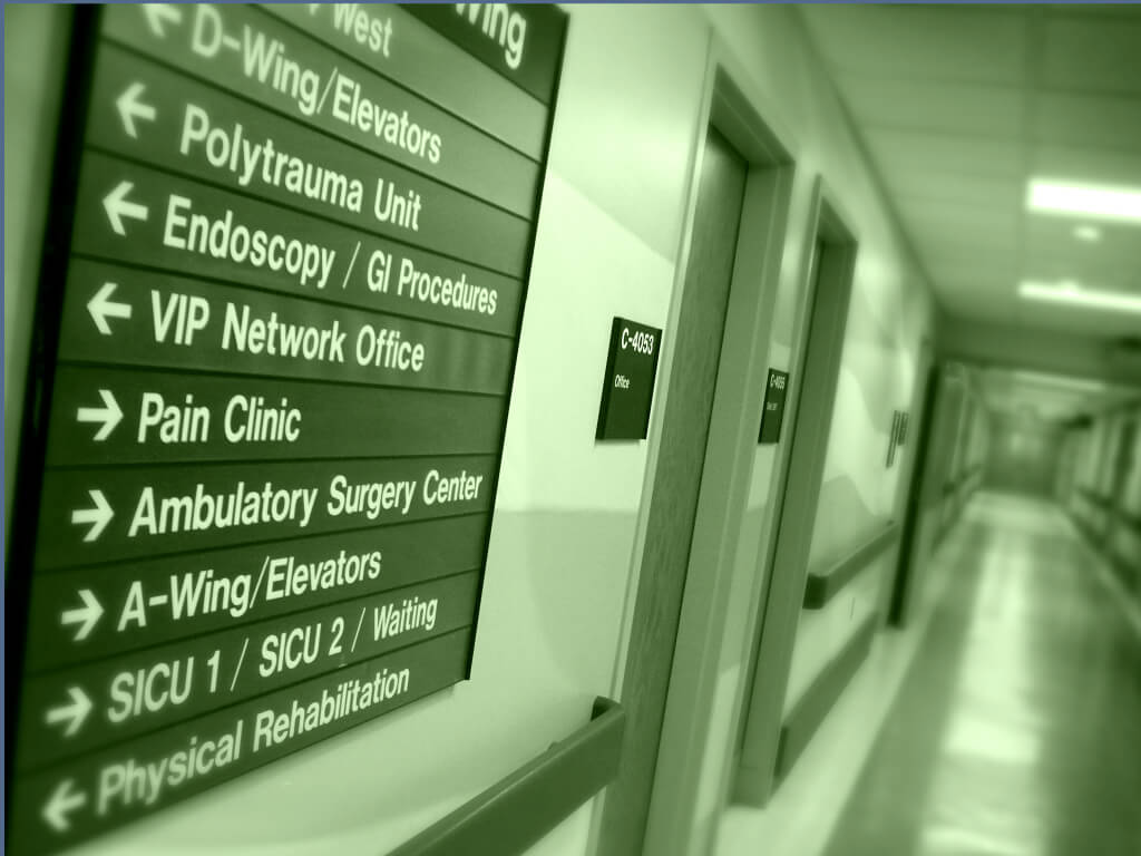 hospital_hall