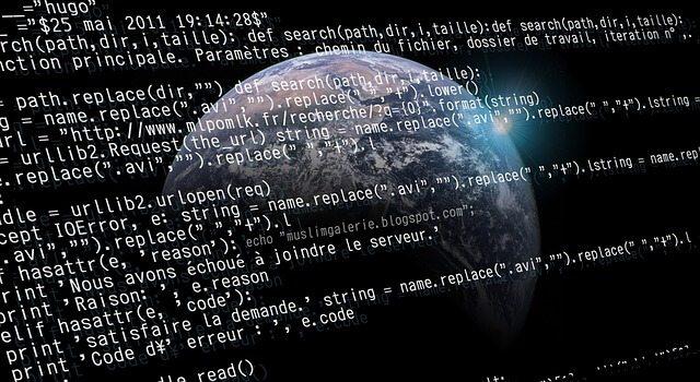 java_coding