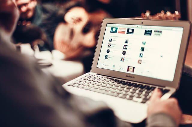 macbook_apps