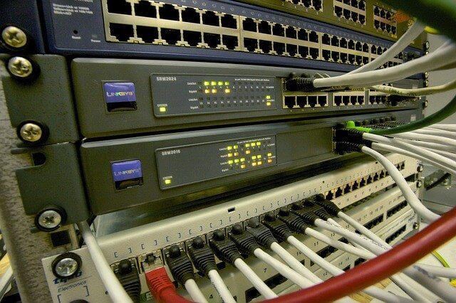 network-197300_640