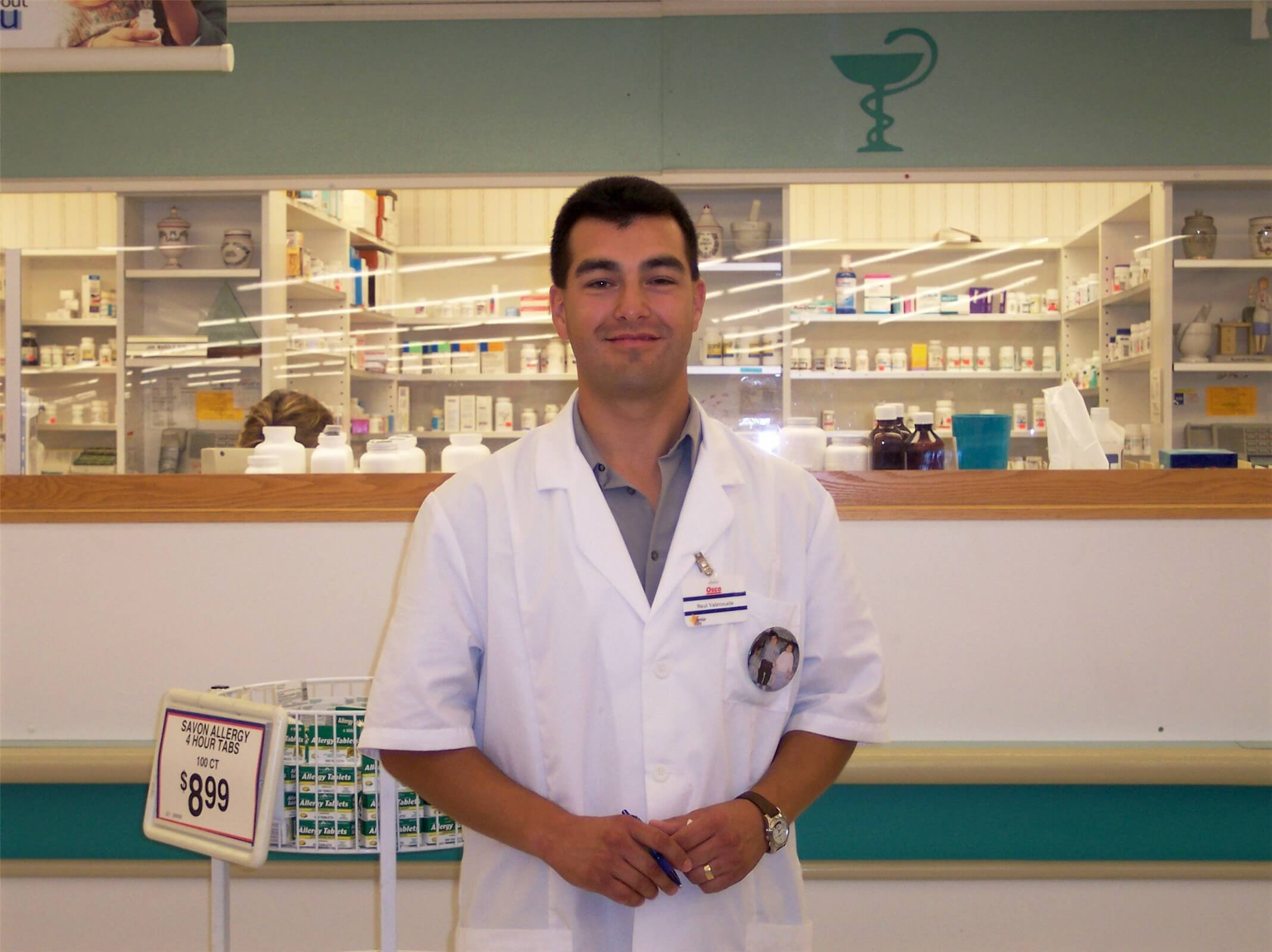 Which career is more beneficial in the start and in the long run, Nuclear Engineer or Pharmacist?