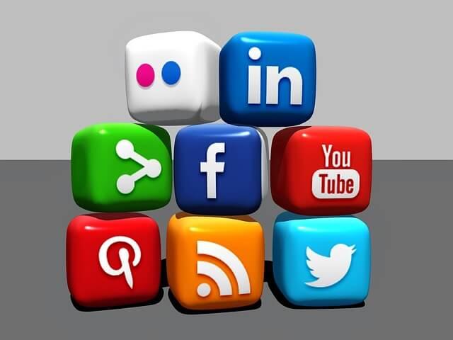 social_media_director