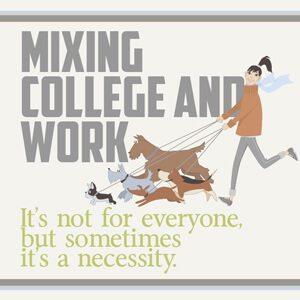work-college