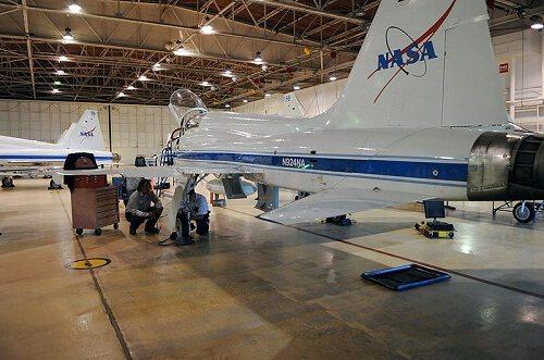What Degree Do I Need To Become An Avionics Technician
