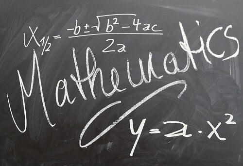 Mathematician