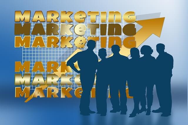 biz marketing