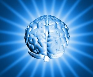 cognitive neuro
