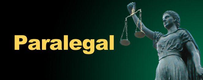 paralegal 1