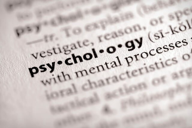 ed psychology