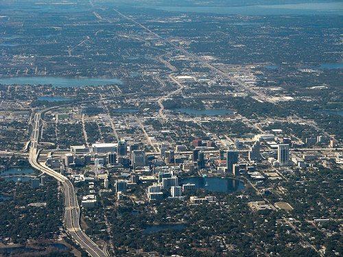Adventist university Health Sciences Florida