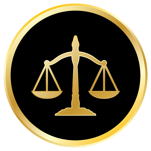 paralegal coursework Endless employment possibilities the washington, dc, area offers tremendous job opportunities for paralegals in additional to law firms, the federal government.