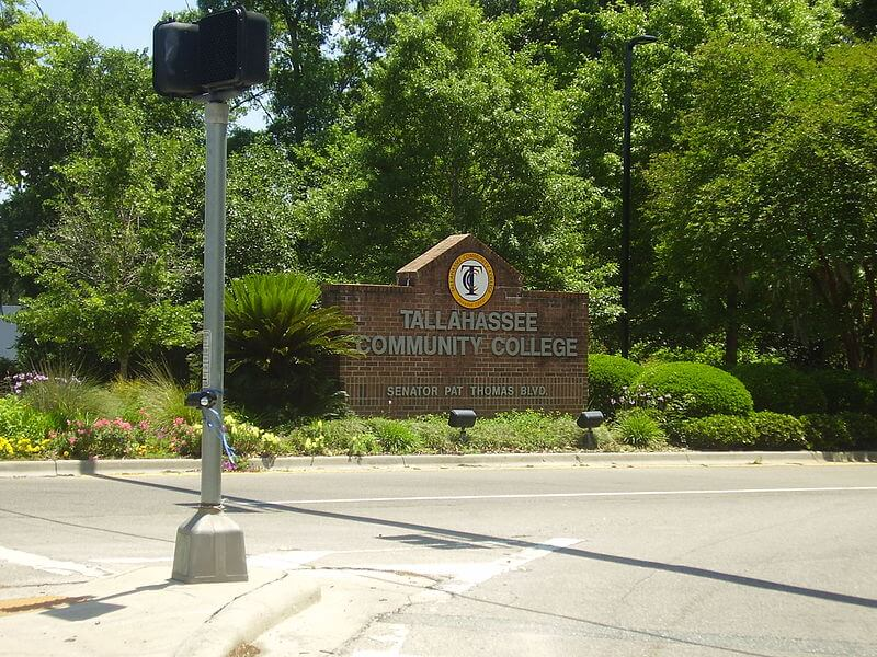 TallCommCollege