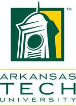 15_arkansas_tech