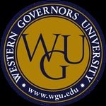 18_western_governers