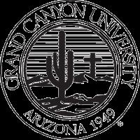 29_grand_canyon