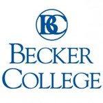 3_becker_college