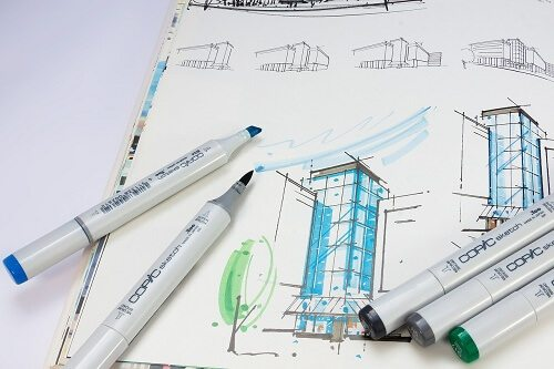 architect career project Project manager job summary: it is the responsibility of the project manager to organize owner-architect-builder team.
