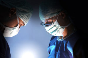Top 10 Highest Paying Medical Specialties 10
