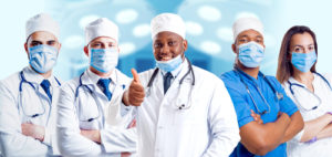Top 10 Highest Paying Medical Specialties 12