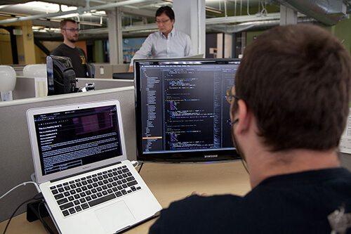 04 Software Engineer