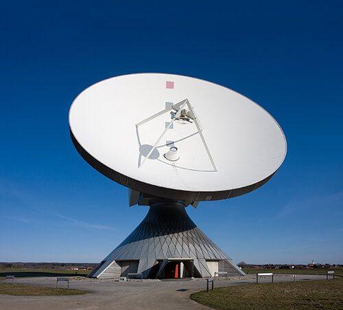 06 Telecom Engineering