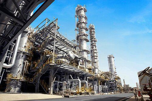 17 Petroleum Engineer