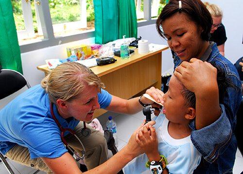 20 Nurse Practitioner