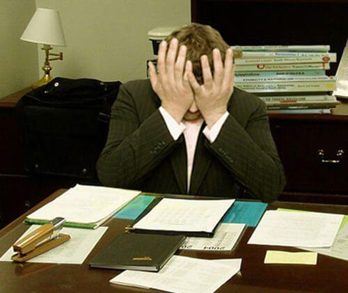 25 Industrial Organizational Psychology