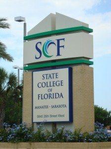 state c of florida