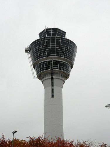 Air Traffic Controller easiest bachelor degree to get