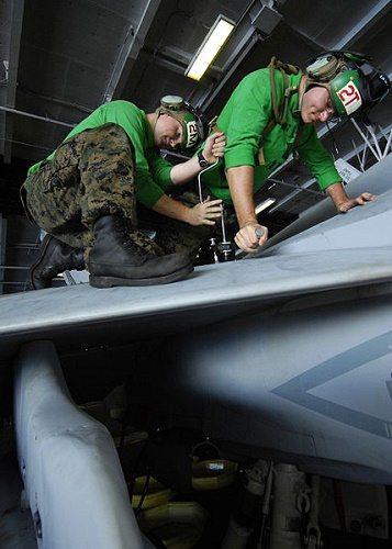 avionics technician avionics installer jobs - Avionics Installer Jobs