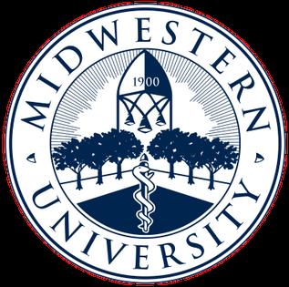 Mid_Western_University_logo