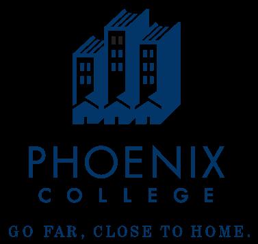 Phoenix_College