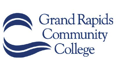 grand-rapids-community