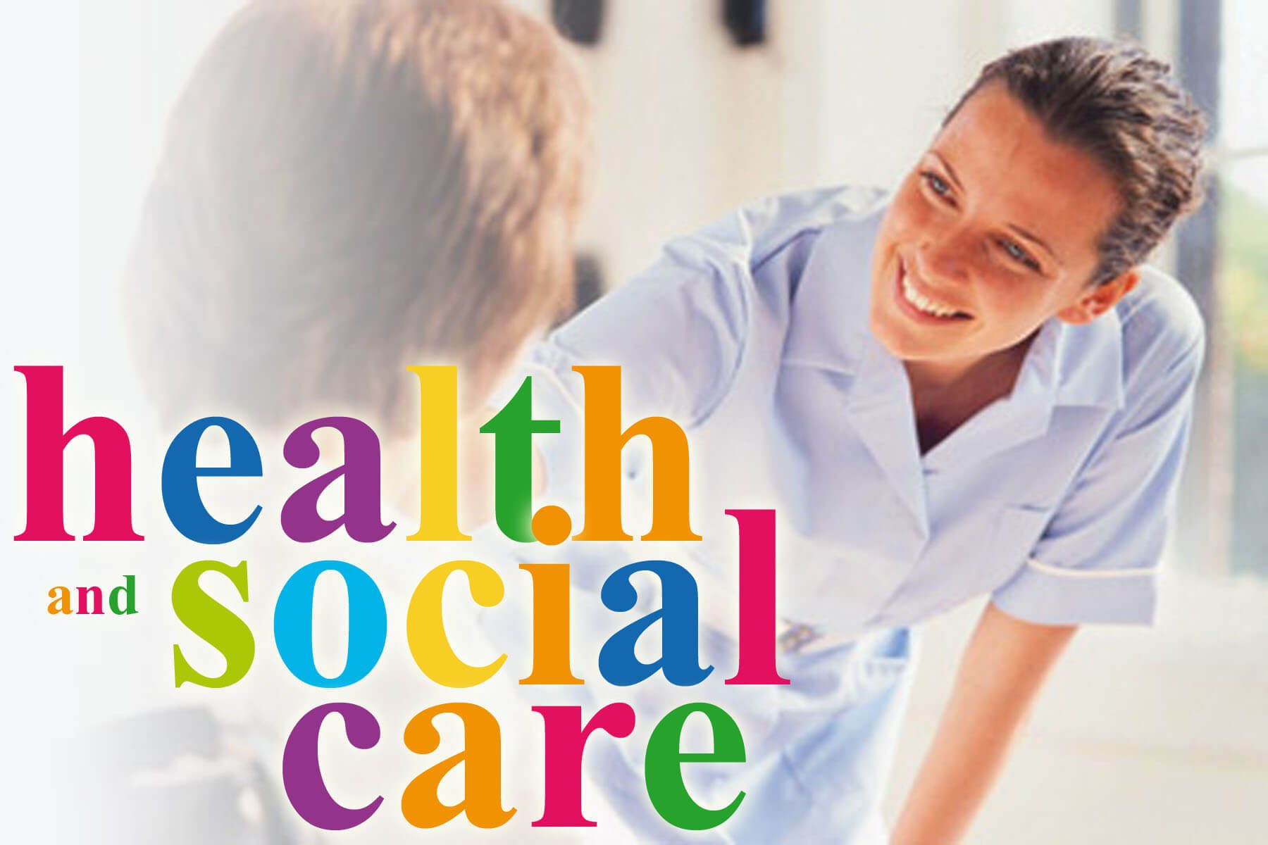 Best health insurance options for independent professional