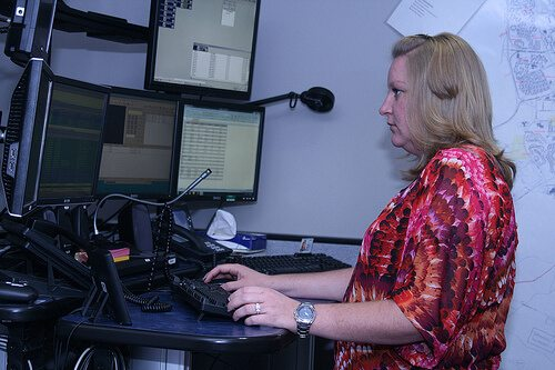 Dispatcher Salaries in Gainesville, FL Simply Hired