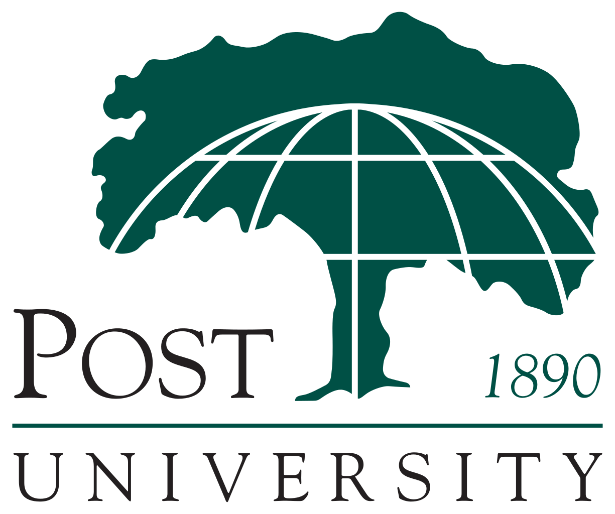Post_University