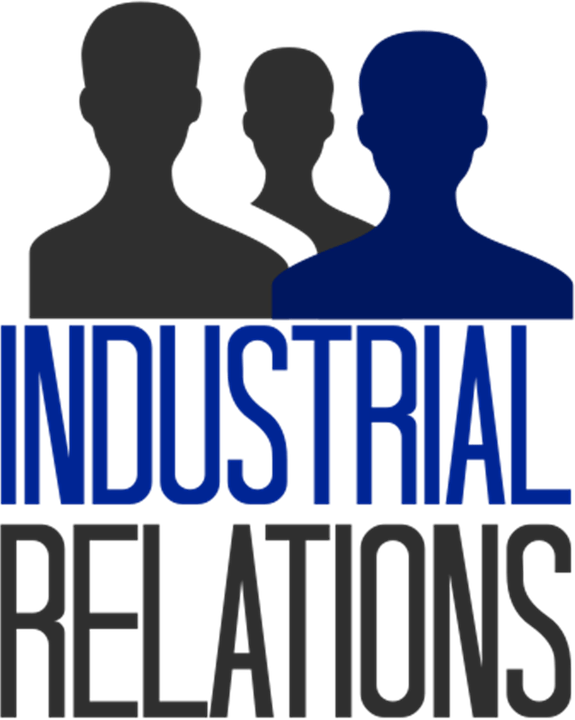 industrial-1181576_960_720