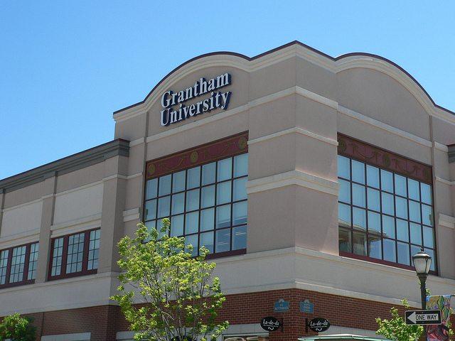 Top 15 Online Bachelor's Degree Programs in Homeland